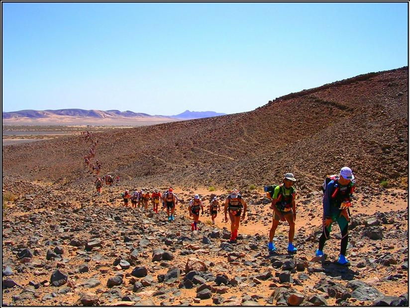 Marathon-des-Sables-1.jpg