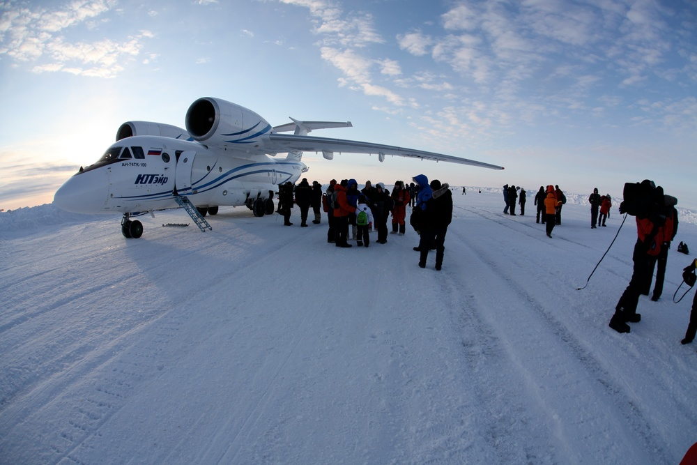 North-Pole-Marathon-2012-2.jpg
