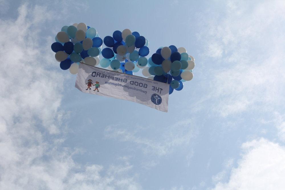 Flying Banner.jpg