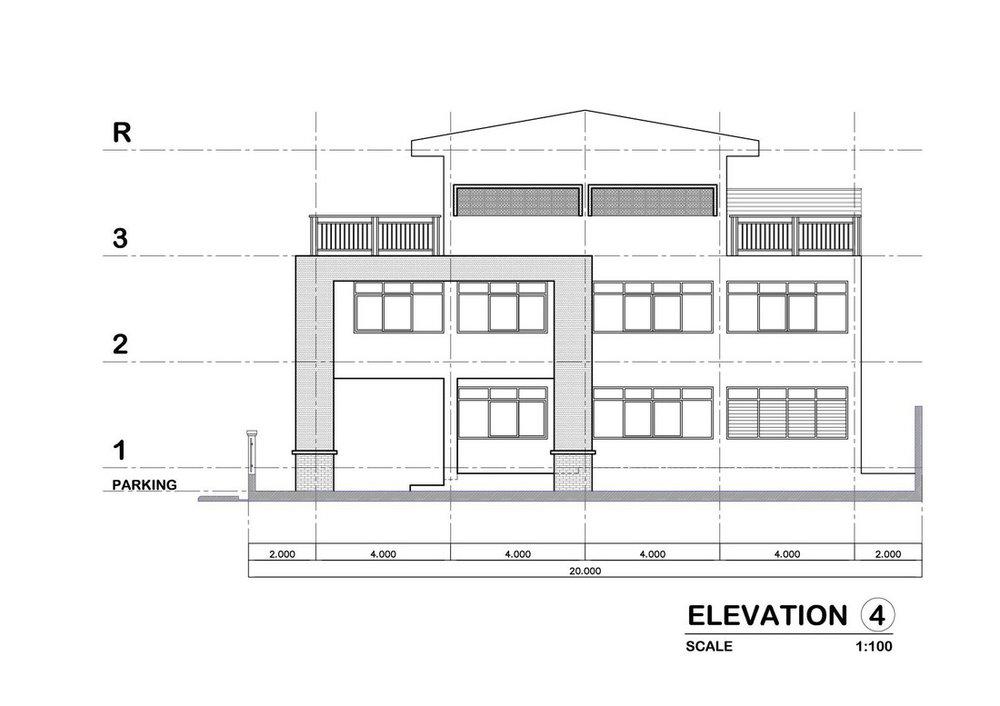 Elevation 4.jpg