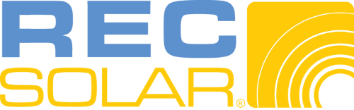 REC Solar | Your organization, powered by the sun.