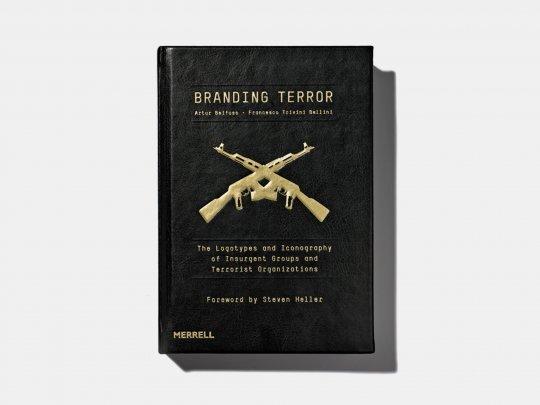 branding-terror cover.jpg