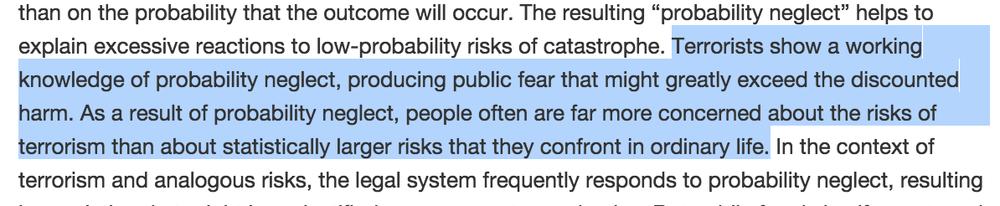 terrorandprobability