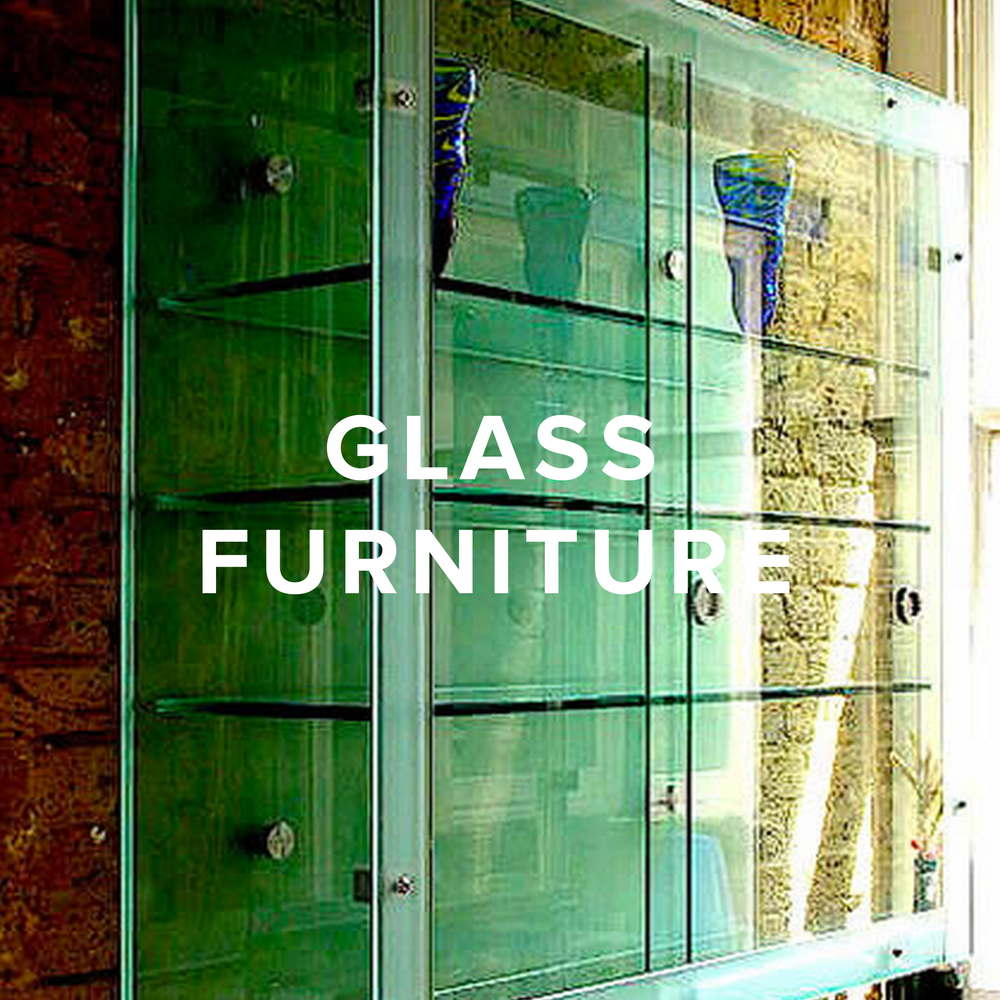 GLASS FURNITURE.jpg