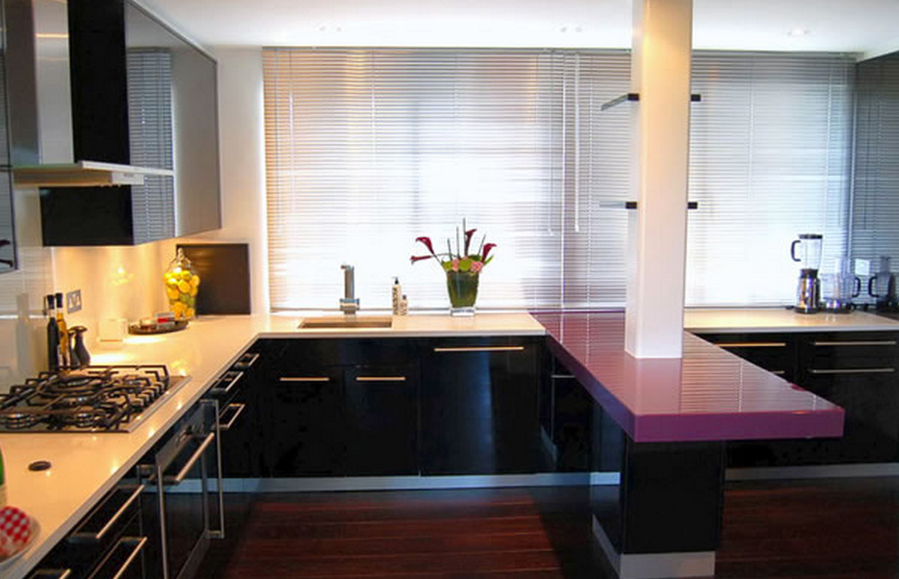 Kitchen-splashback-1.jpg