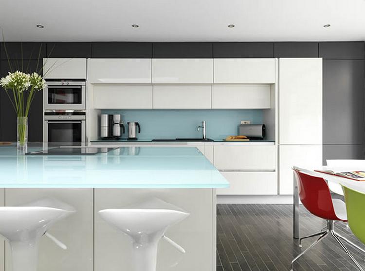 Kitchen-splashback-2.jpg