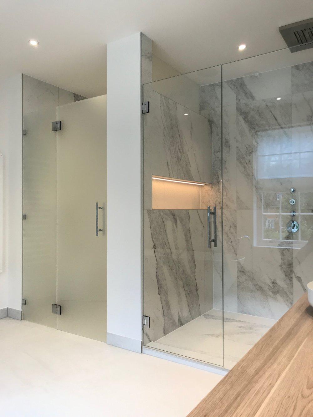 shower enclosure copy.jpeg