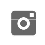 social-icons2-03.jpg