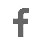 social-icons2-01.jpg