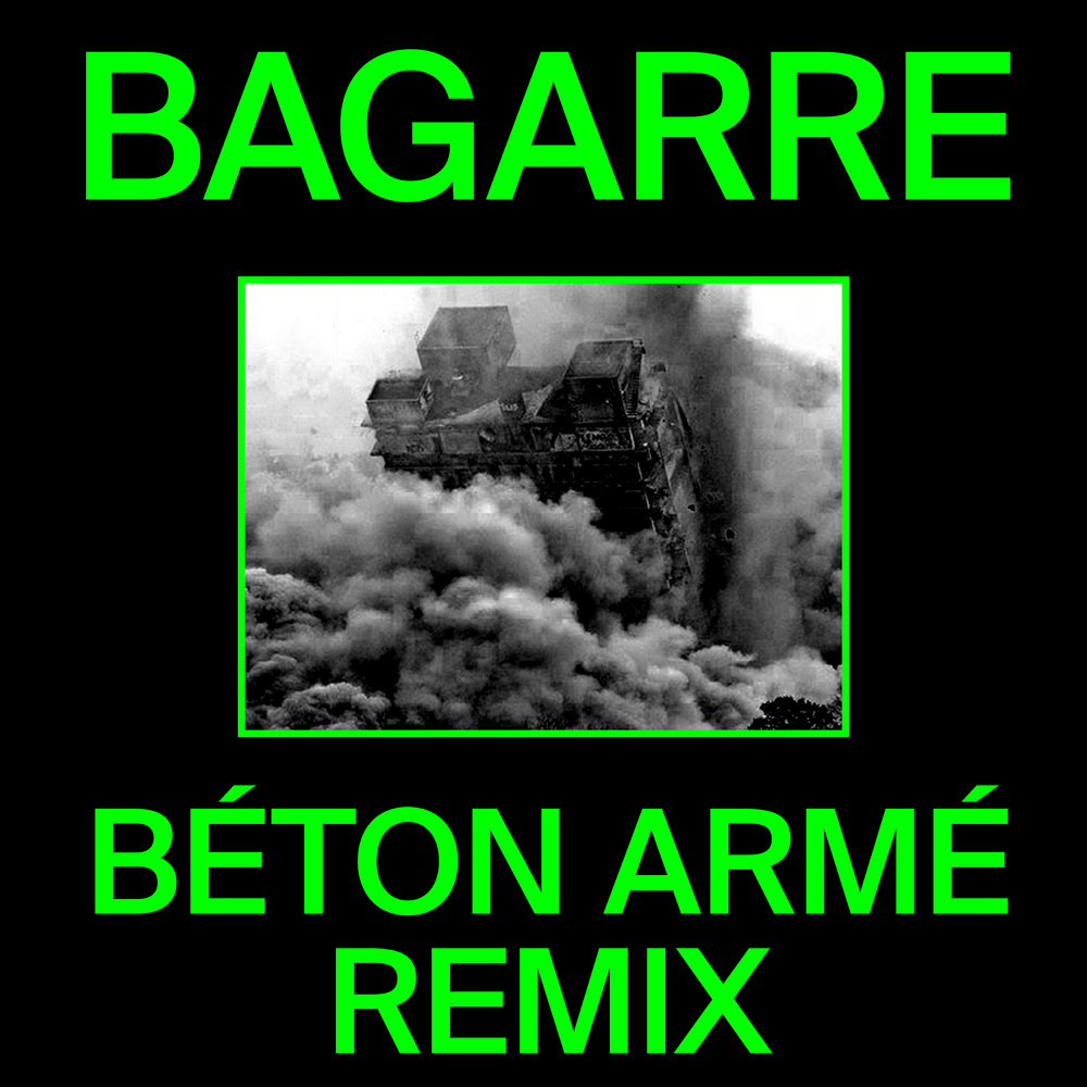 BETON-ARME-REMIX-3000-ok.jpg