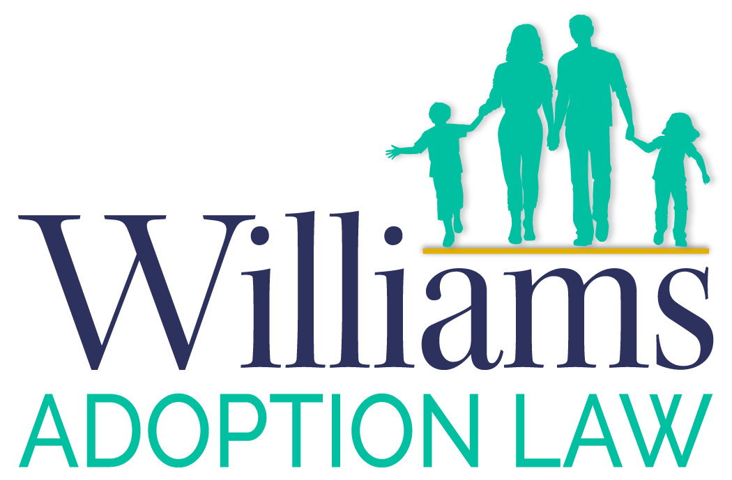 Williams Family Law Practice