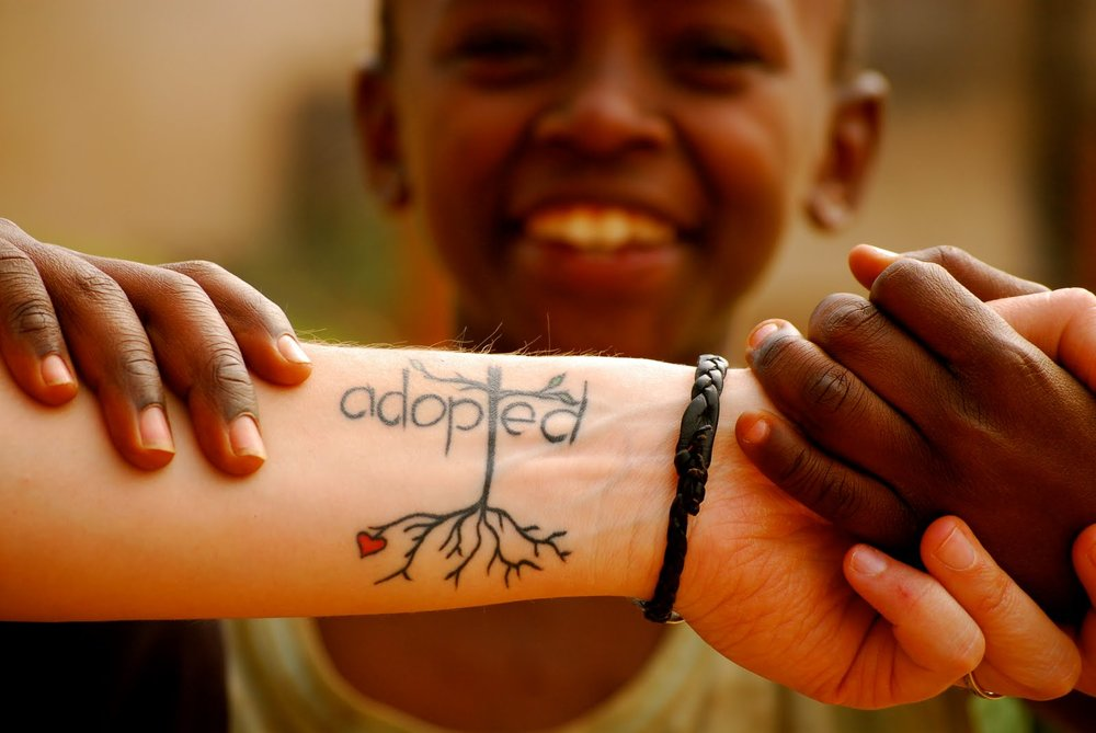 adopt a child.jpg