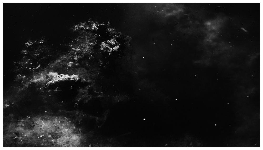 pond nebulae aneelinesorensen--6.jpg
