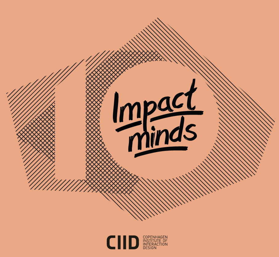 impact minds-06.png