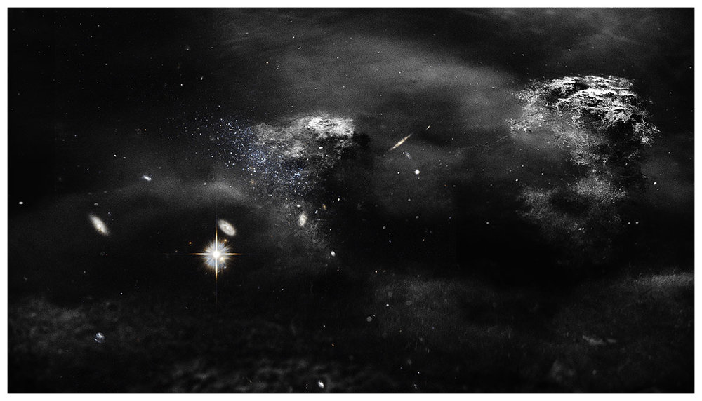 pond nebulae dwarf galaxy.jpg