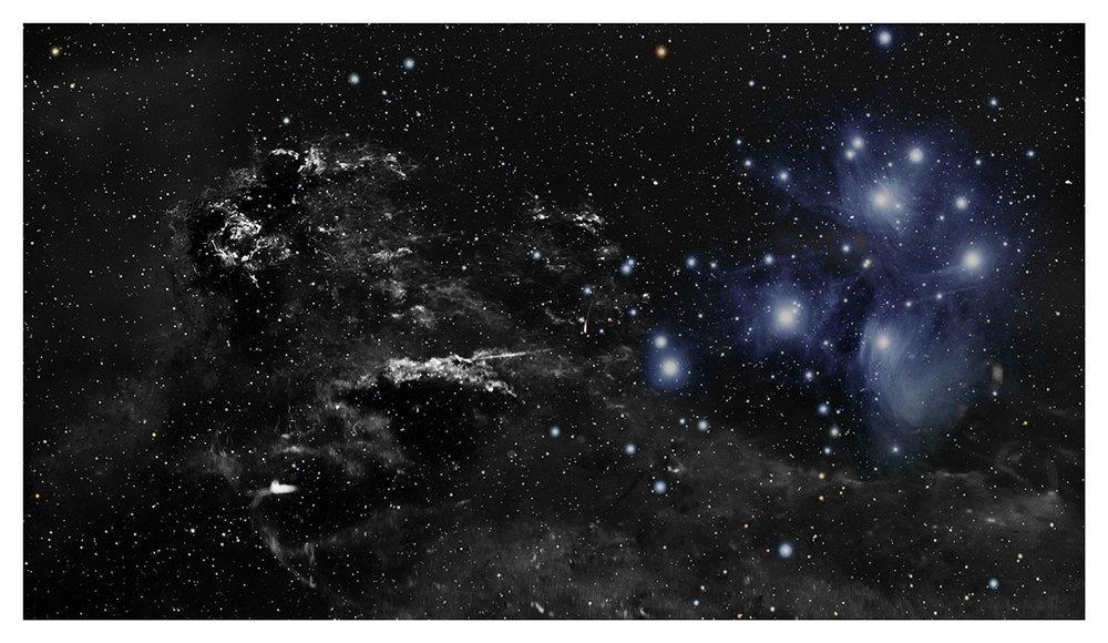 pond nebulae pleiades--7.jpg