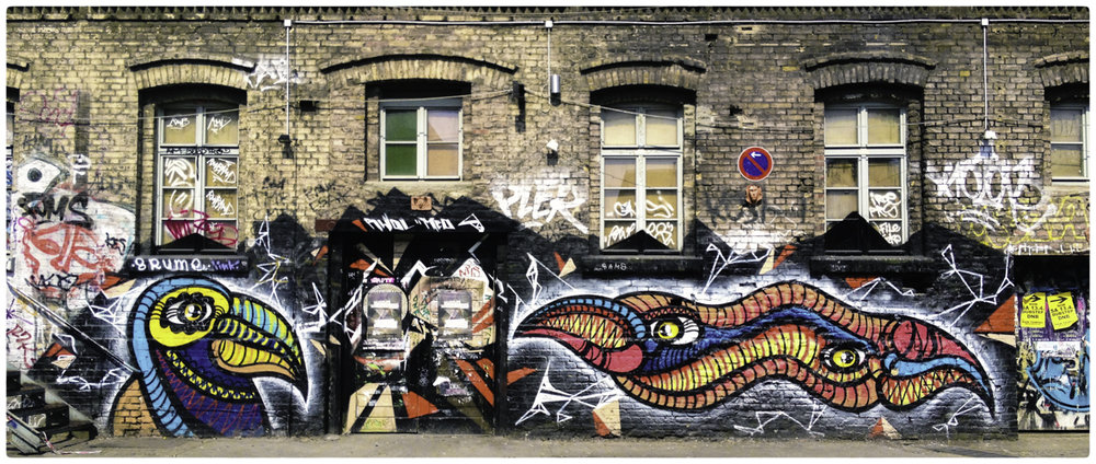 Berlin streets--4.jpg