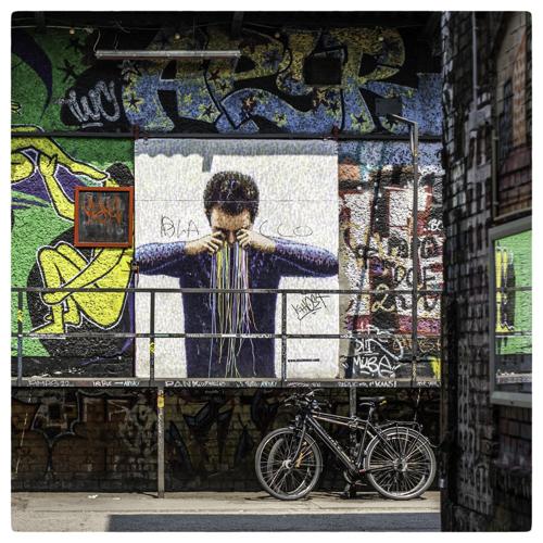 Berlin streets--51.jpg