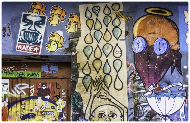 Berlin streets--25.jpg