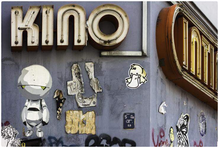 Berlin streets--26.jpg