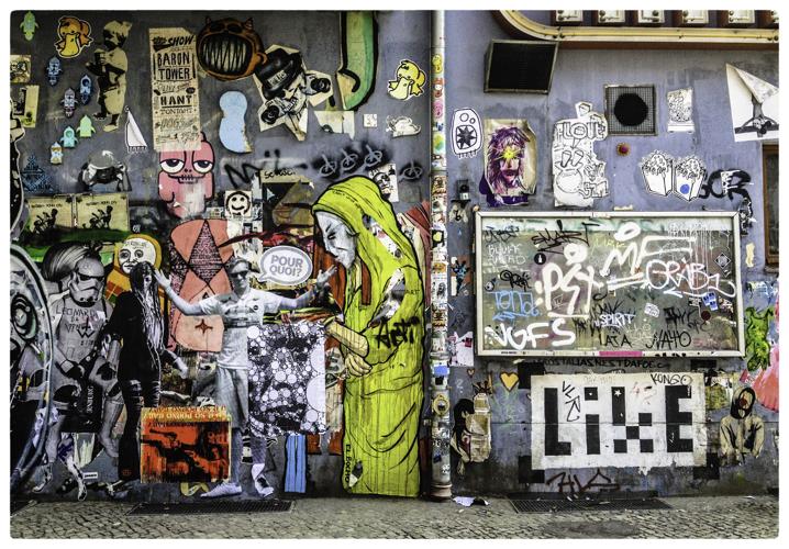 Berlin streets--29.jpg