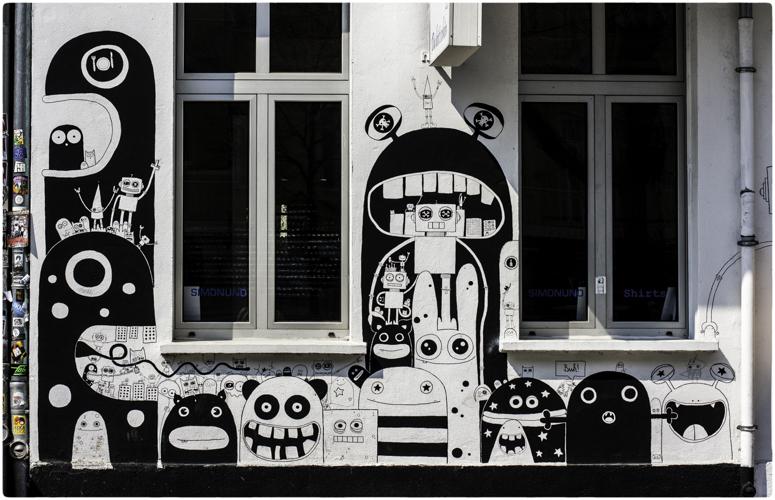 Berlin streets--32.jpg