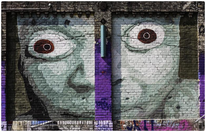 Berlin streets--37.jpg