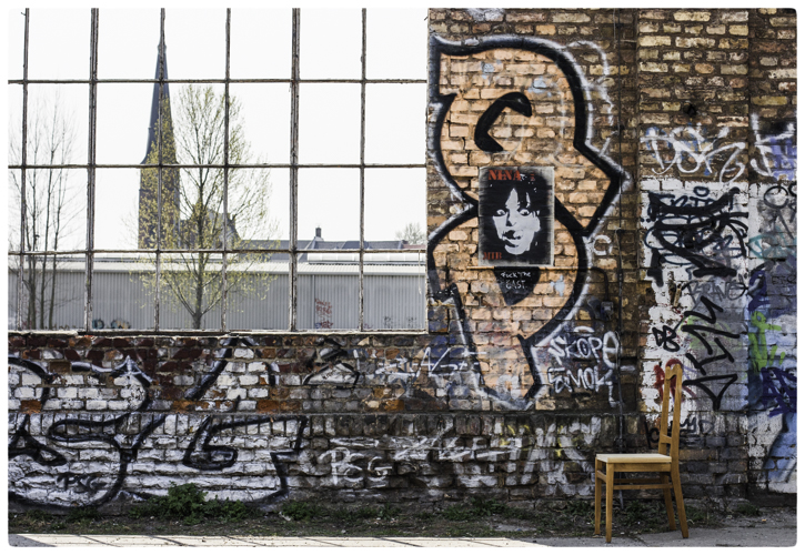 Berlin streets--39.jpg
