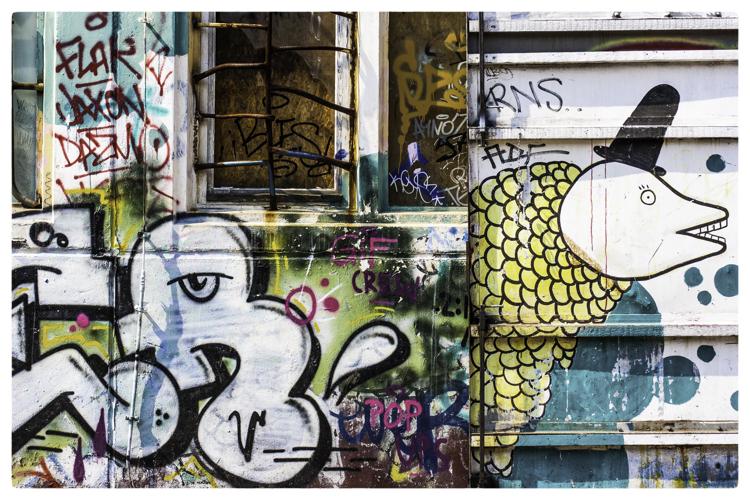 Berlin streets--48.jpg