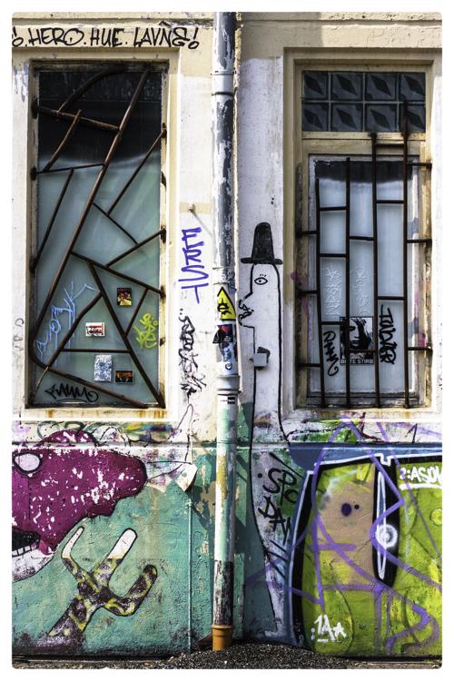 Berlin streets--50.jpg