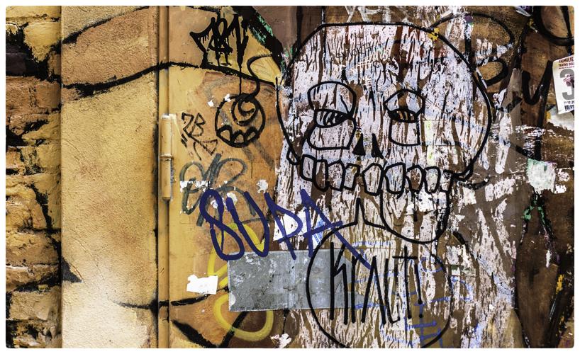 Berlin streets--57.jpg