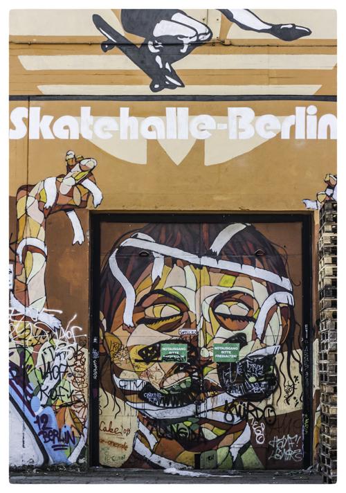 Berlin streets--60.jpg
