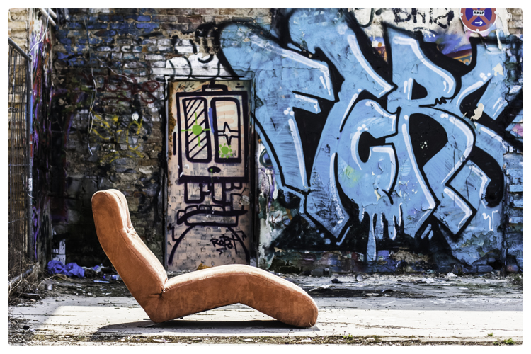 Berlin streets--62.jpg