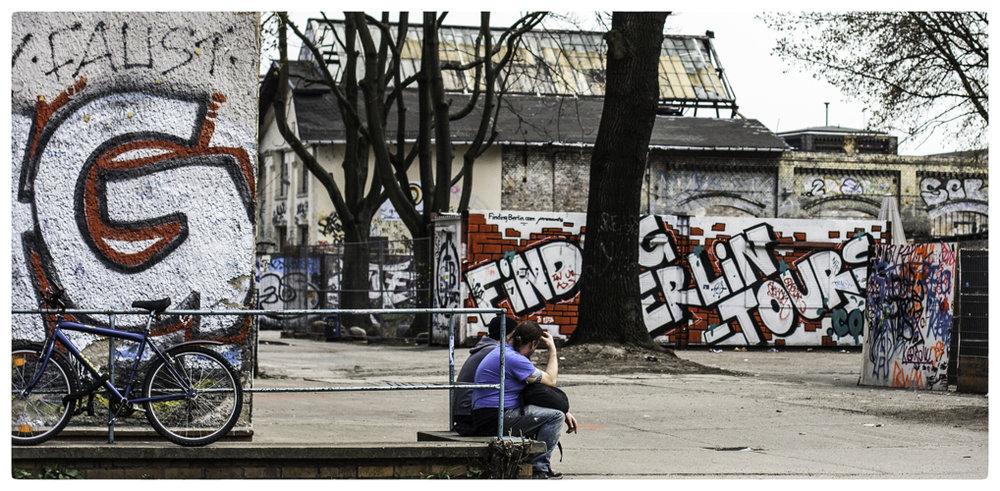 Berlin streets--70.jpg