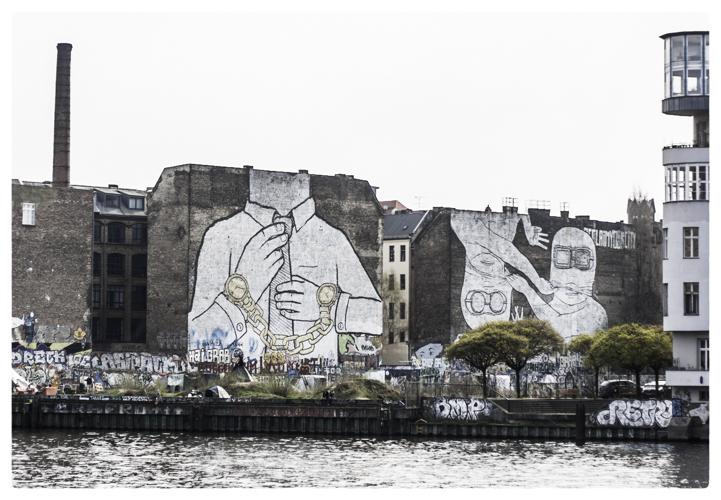 Berlin streets--72.jpg