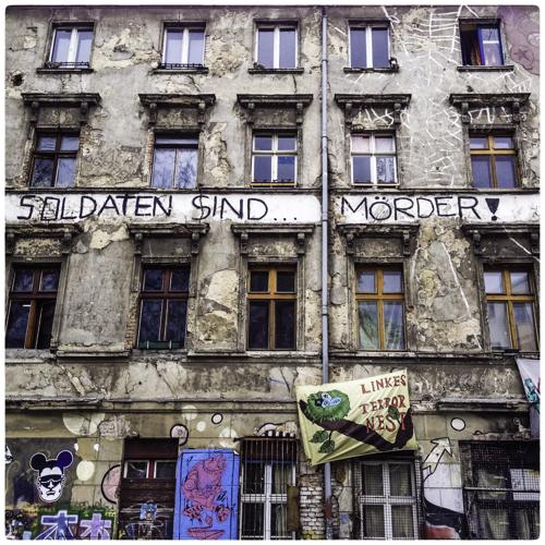 Berlin streets--81.jpg