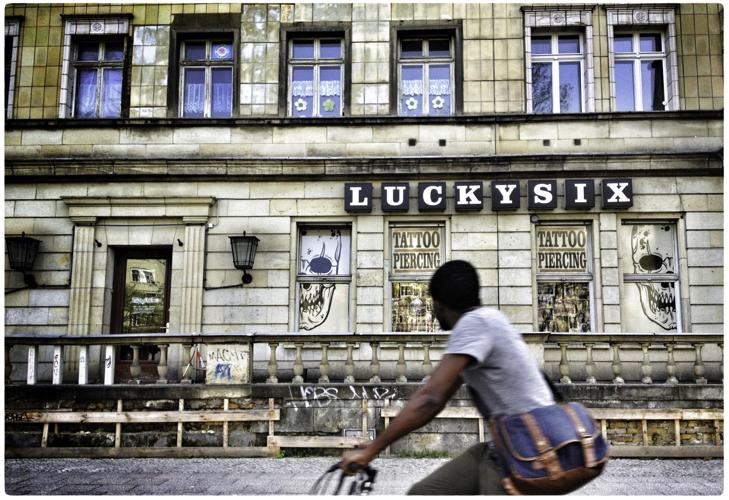 Berlin streets--82.jpg