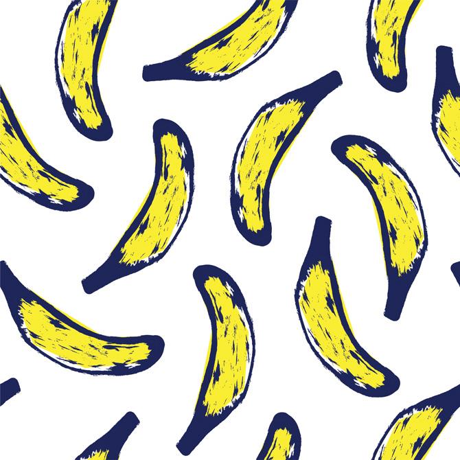 caroline-mackay-banana-03.jpg