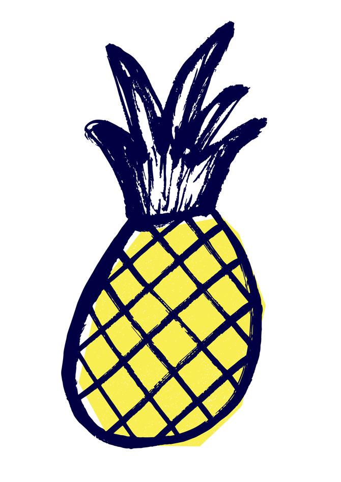 caroline-mackay-pineapple.jpg