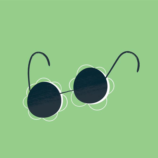 caroline-mackay-sunglasses-03