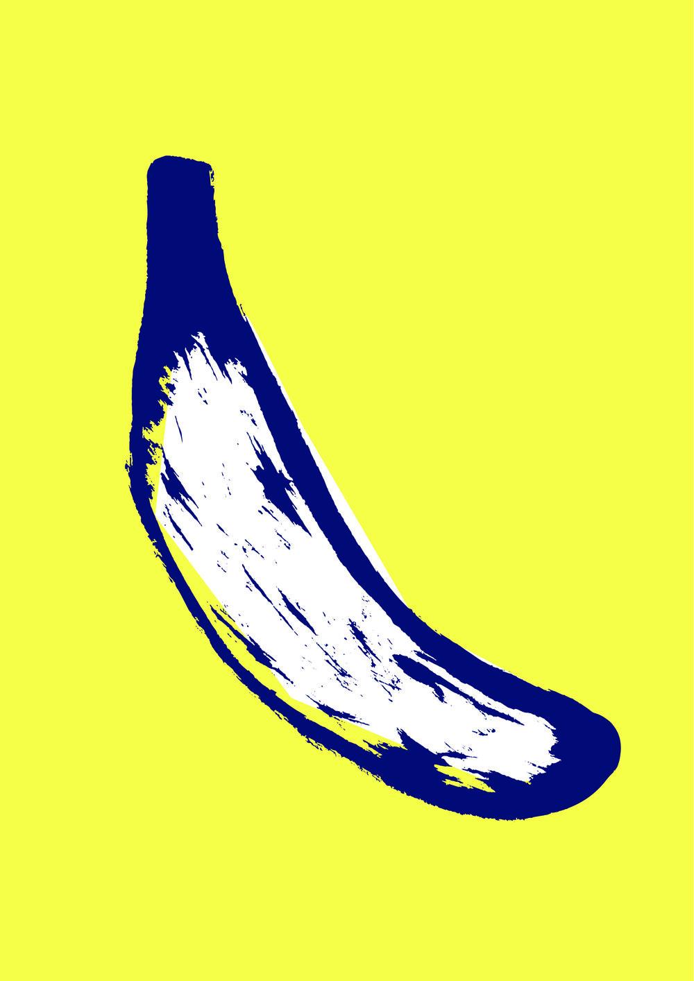 banana-thumbnail-02.jpg