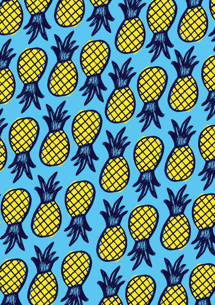 Pineapple_rev-02.png