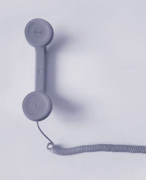 blue-phone.png