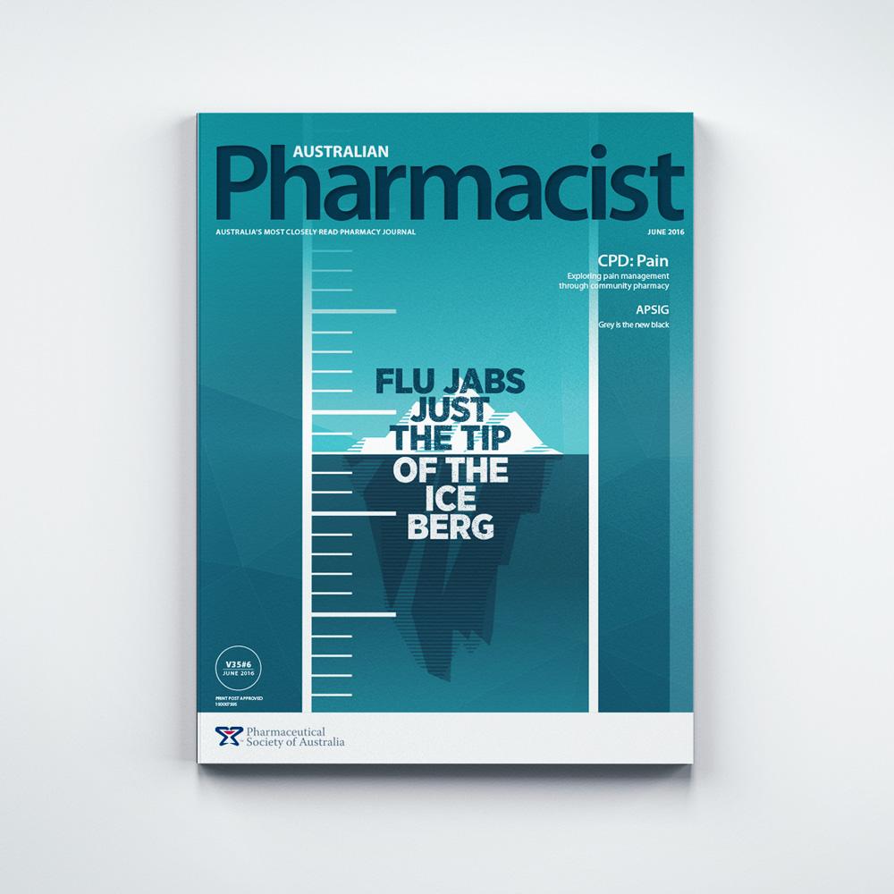 ap-iceberg-cover.jpg