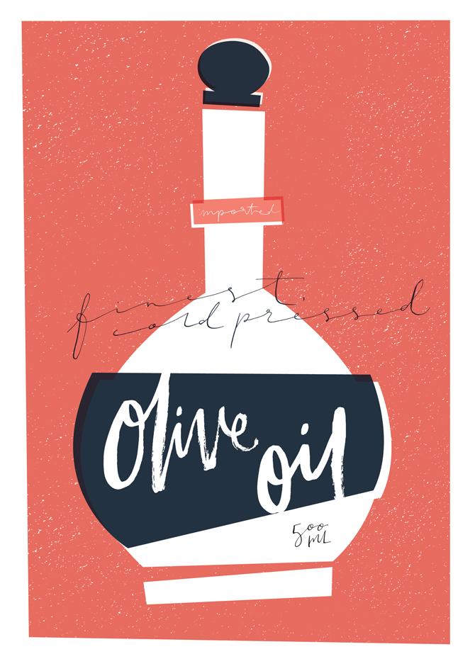 caroline-mackay-olive-oil.jpg