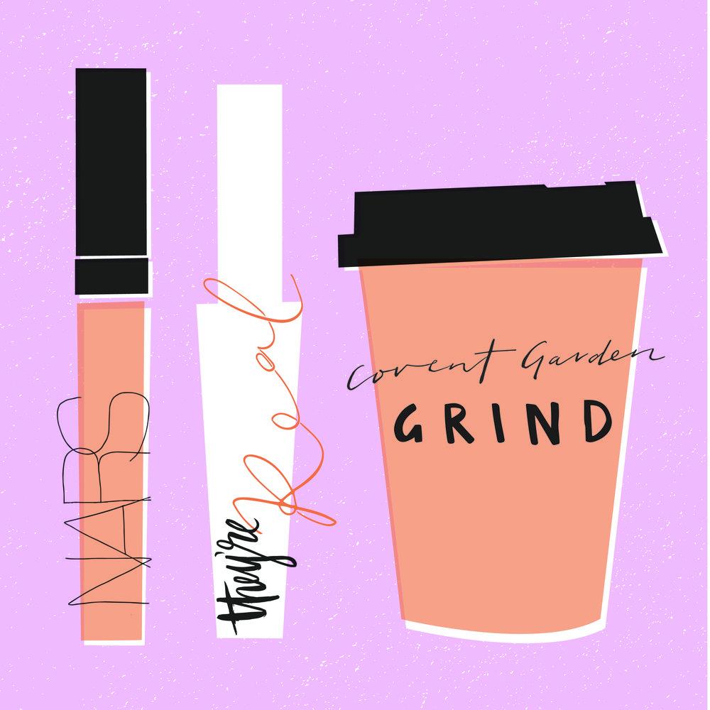 Monday morning essentials_final-01.jpg