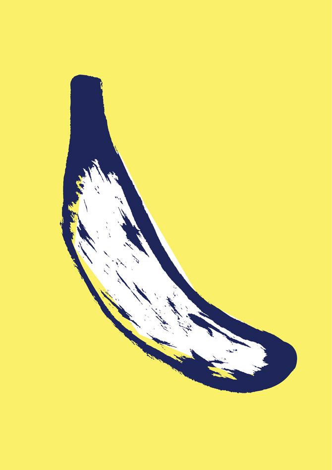 caroline-mackay-banana-thumbnail.jpg