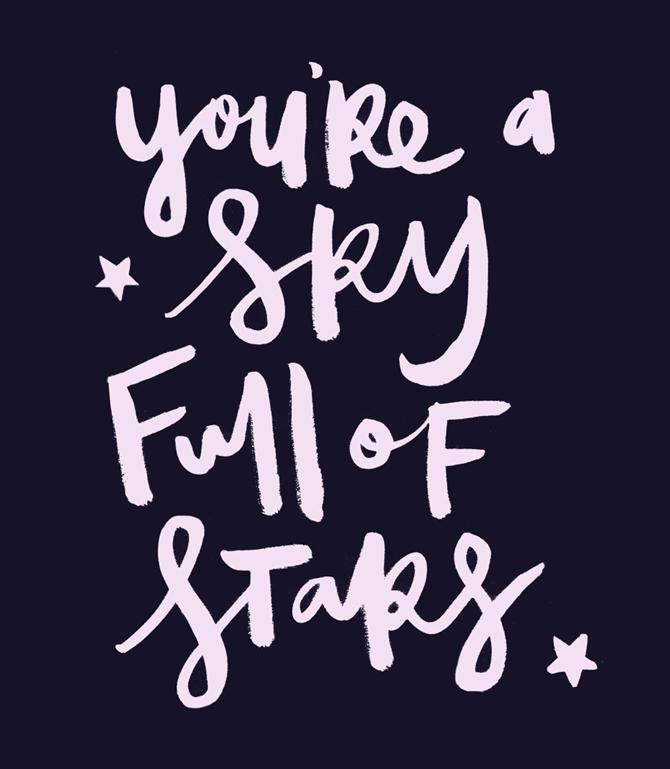 caroline-mackay-sky-full-of-stars.png