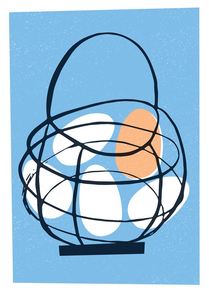 caroline-mackay-eggs.jpg