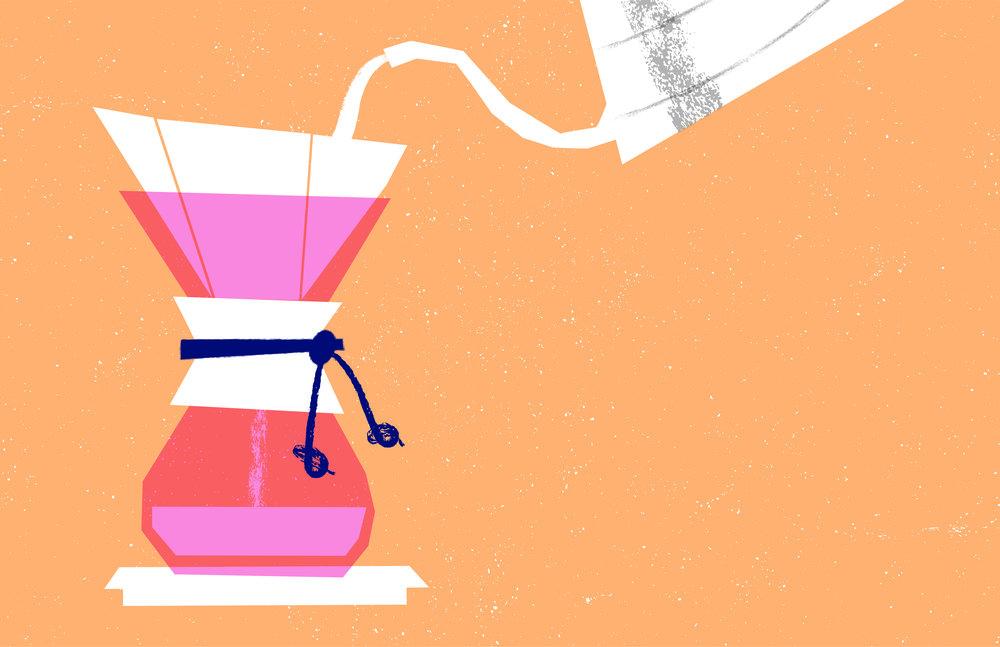 Hipster coffee-02.jpg